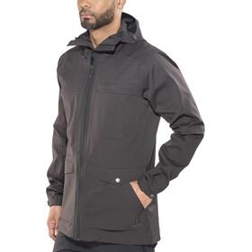 Haglöfs Eco Proof Jacket Herr slate